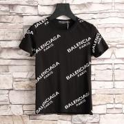 Balenciaga T-shirts for Men #996392
