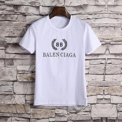 Balenciaga T-shirts for Men #996393