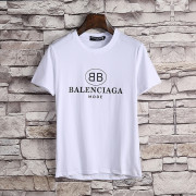 Balenciaga T-shirts for Men #996395