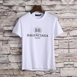 Balenciaga T-shirts for Men #996395
