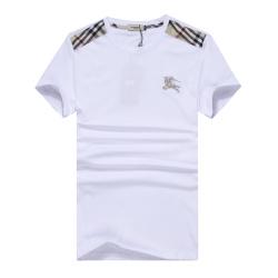 Bub*ry T-Shirts for MEN #9109127