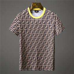 Fendi T-shirts for men #9113805