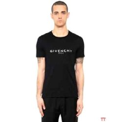Givenchy T-shirts for MEN #9100546