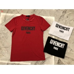G*venchy T-shirts for MEN #9110473