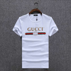 Gucci Polo T-Shirts for Men #797741