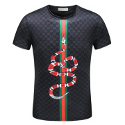 Gucci T-shirts for men #905624