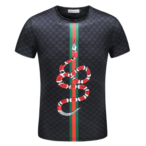 Brand G T-shirts for men #905624