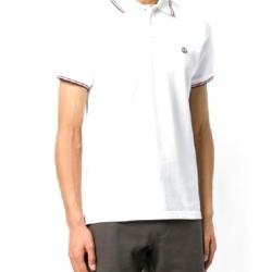 Moncler T-shirts for men #9116393