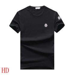 Mo*cler T-shirts for men #9116619