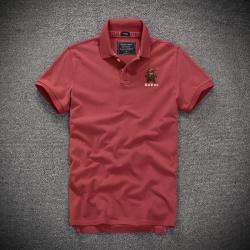 Ralph Lauren Polo Shirts for MEN #995705