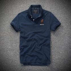 Ralph Lauren Polo Shirts for MEN #995706