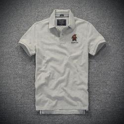Ralph Lauren Polo Shirts for MEN #995707