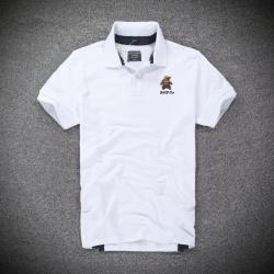 Ralph Lauren Polo Shirts for MEN #995708