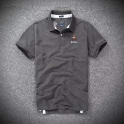 Ralph Lauren Polo Shirts for MEN #995709