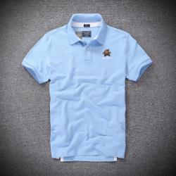 Ralph Lauren Polo Shirts for MEN #995711