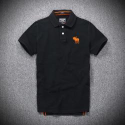 Ralph Lauren Polo Shirts for MEN #995712