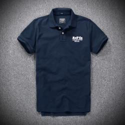 Ralph Lauren Polo Shirts for MEN #995713
