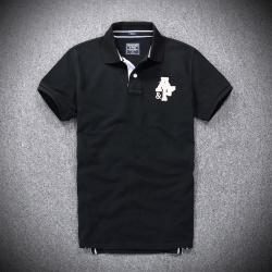 Ralph Lauren Polo Shirts for MEN #995714