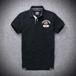 Ralph Lauren Polo Shirts for MEN #995715