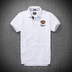 Ralph Lauren Polo Shirts for MEN #995716