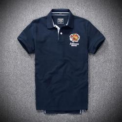 Ralph Lauren Polo Shirts for MEN #995717