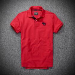 Ralph Lauren Polo Shirts for MEN #995718