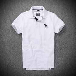 Ralph Lauren Polo Shirts for MEN #995719