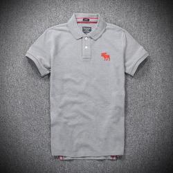 Ralph Lauren Polo Shirts for MEN #995720