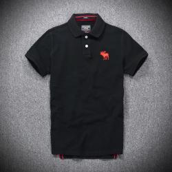 Ralph Lauren Polo Shirts for MEN #995721
