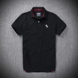 Ralph Lauren Polo Shirts for MEN #995722