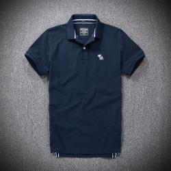 Ralph Lauren Polo Shirts for MEN #995723
