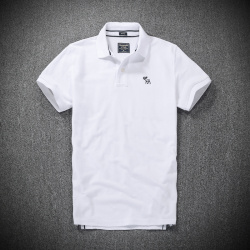 Ralph Lauren Polo Shirts for MEN #995724