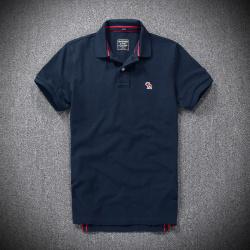 Ralph Lauren Polo Shirts for MEN #995726