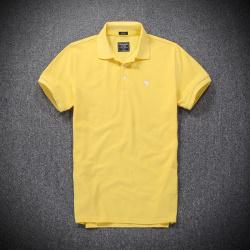 Ralph Lauren Polo Shirts for MEN #995727