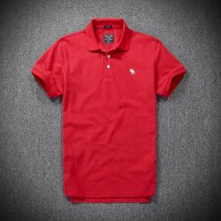 Ralph Lauren Polo Shirts for MEN #995728