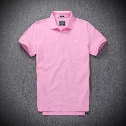 Ralph Lauren Polo Shirts for MEN #995729