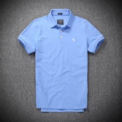 Ralph Lauren Polo Shirts for MEN #995730