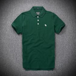 Ralph Lauren Polo Shirts for MEN #995731
