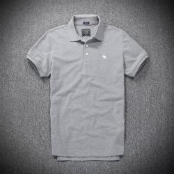 Ralph Lauren Polo Shirts for MEN #995732