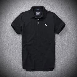 Ralph Lauren Polo Shirts for MEN #995733