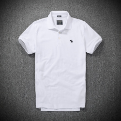 Ralph Lauren Polo Shirts for MEN #995734