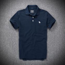 Ralph Lauren Polo Shirts for MEN #995735