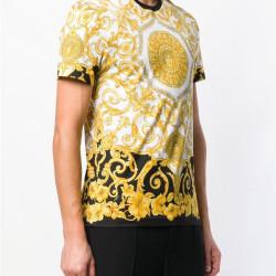 Ve*sace  T-Shirts for men #9116506