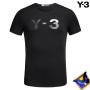 Y-3 T-shirts for MEN #798863