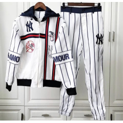 NY Tracksuits for Men's long tracksuits #9115994
