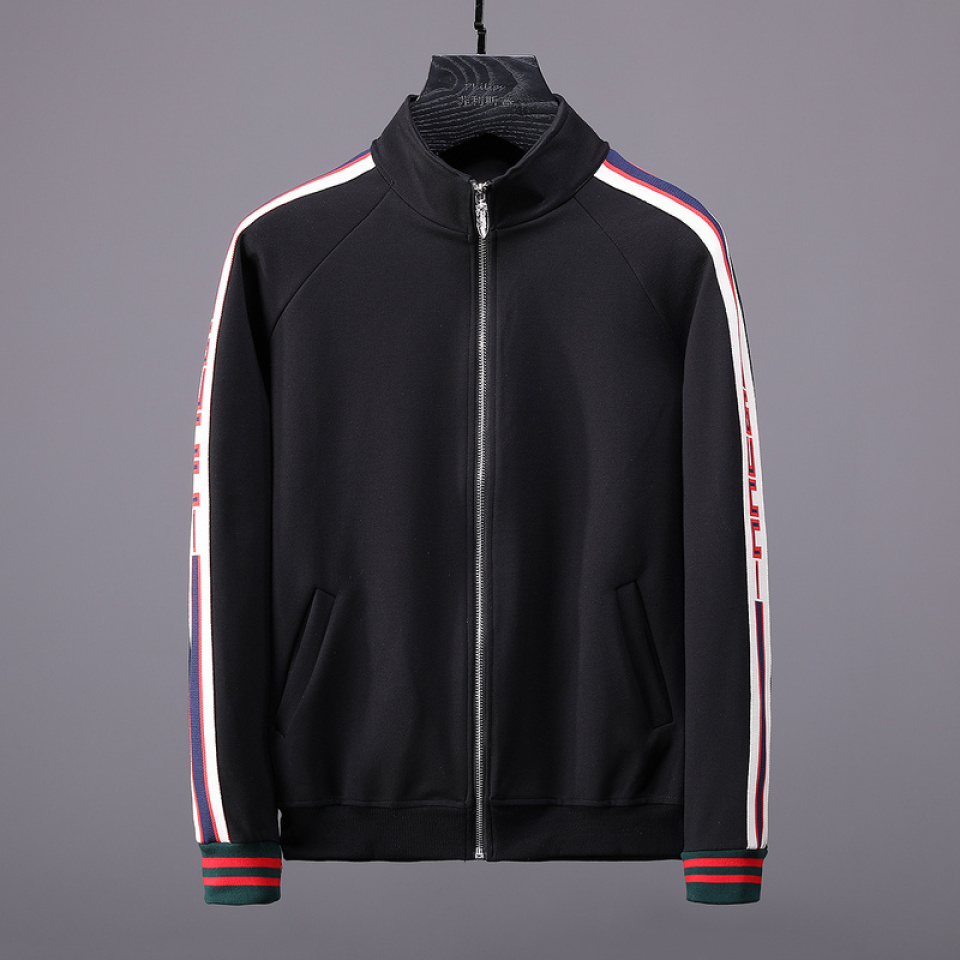 Buy Cheap Gucci Tracksuits For Gucci Short Tracksuits For