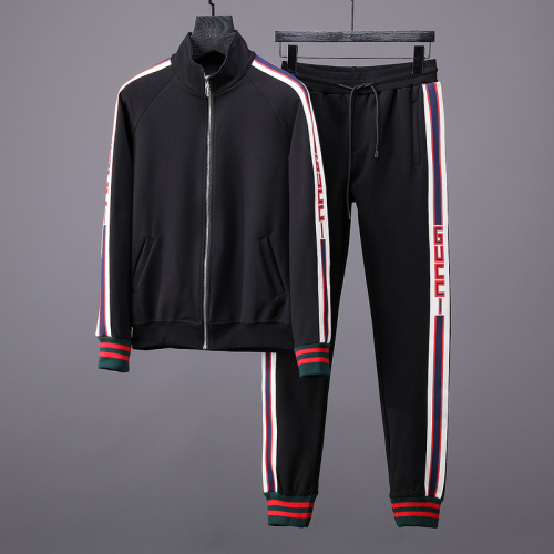 Brand G Tracksuits for MEN #880061