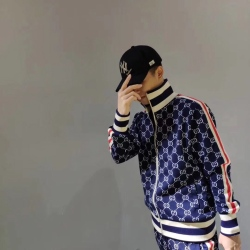 Gucci Tracksuits for MEN #999661