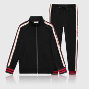 Gucci Men's long tracksuits (4 colors) #974594