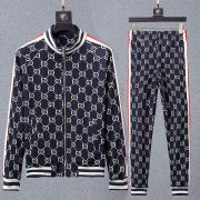 Gucci Tracksuits for Men's long tracksuits #9108868